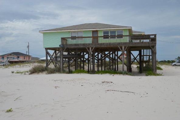 3090 Ponce de Leon Ct., Gulf Shores, AL 36542 Photo 8
