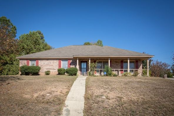 48 Lee Rd. 558, Phenix City, AL 36870 Photo 4