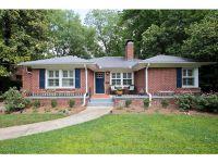 Home for sale: 88 Clarendon Avenue, Avondale Estates, GA 30002