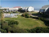 Home for sale: 1804 East Gulf Beach Dr., Eastpoint, FL 32328