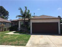 Home for sale: 5363 Etheldo Avenue, Culver City, CA 90230