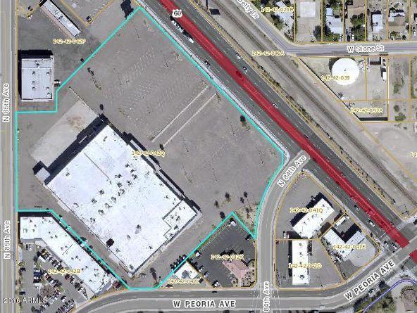8455 W. Nwgrand Avenue, Peoria, AZ 85345 Photo 3