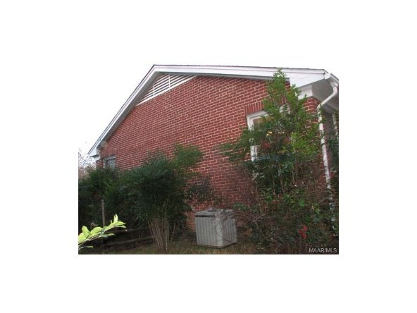 3474 Biltmore Avenue, Montgomery, AL 36109 Photo 42