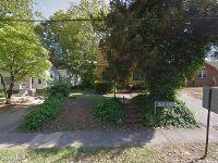 Home for sale: John Calvin, Atlanta, GA 30337