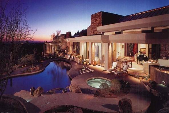 7450 E. Arroyo Hondo Rd., Scottsdale, AZ 85266 Photo 51