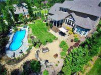Home for sale: 871 Harvest Pointe Dr., Fort Mill, SC 29708