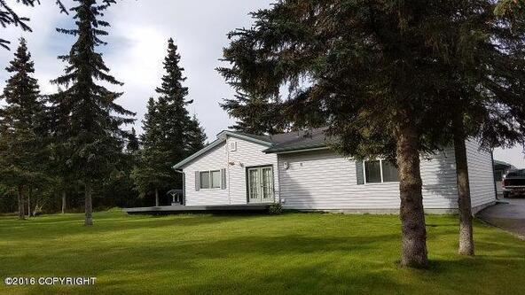 35425 Julia Ln., Soldotna, AK 99669 Photo 11