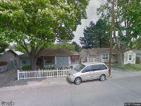 Home for sale: Laurel, Napa, CA 94558