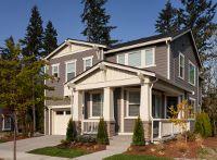 Home for sale: 5506 NE 9th Street, Renton, WA 98059