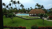 Home for sale: 78-7070 Alii Dr., Kailua-Kona, HI 96740