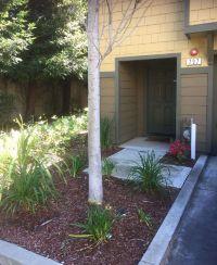 Home for sale: 797 Dean Pl., Hayward, CA 94541