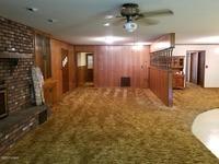 Home for sale: 215 S. Goode Avenue, Columbus, KS 66725