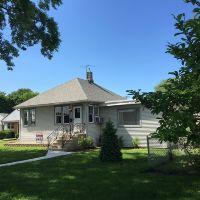 Home for sale: 9856 Pacific Avenue, Franklin Park, IL 60131