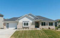 Home for sale: 912 Camp Cardinal Rd., Iowa City, IA 52246