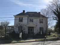 Home for sale: 429 W. Jefferson St., Pulaski, TN 38478