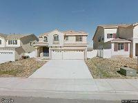 Home for sale: Cimarron Canyon, Moreno Valley, CA 92555