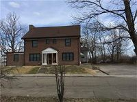 Home for sale: 1003 East 38th St., Indianapolis, IN 46205