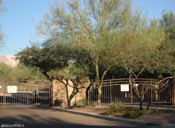 20100 N. 78th Pl., Scottsdale, AZ 85255 Photo 25