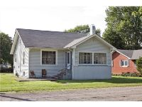 Home for sale: 1725 S. West St., Shelbyville, IN 46176
