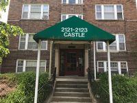 Home for sale: 2109-21 Nebraska, Sioux City, IA 51104
