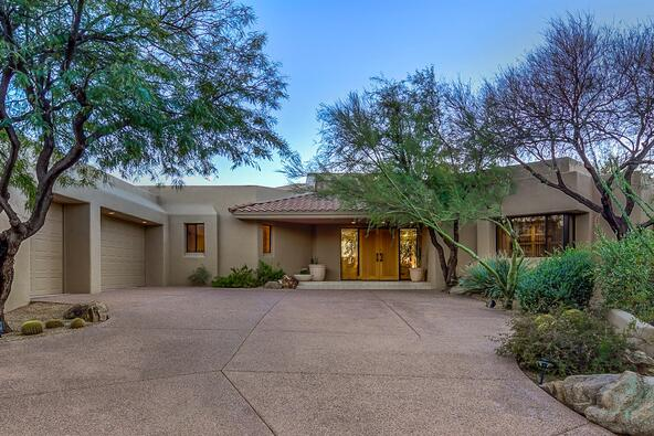 10665 E. Palo Brea Dr., Scottsdale, AZ 85262 Photo 37
