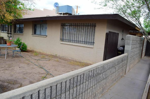 4142 E. Moreland St., Phoenix, AZ 85008 Photo 1