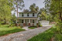 Home for sale: 1301 Sydney Pl., Jacksonville, FL 32205