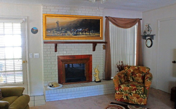 35948 Boykin Blvd., Lillian, AL 36549 Photo 5
