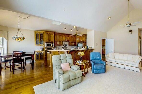 149 Lakemont Dr., Dadeville, AL 36853 Photo 75