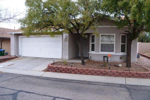 8183 N. Streamside, Tucson, AZ 85741 Photo 5