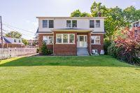 Home for sale: 152 Highwood Avenue, Highwood, IL 60040