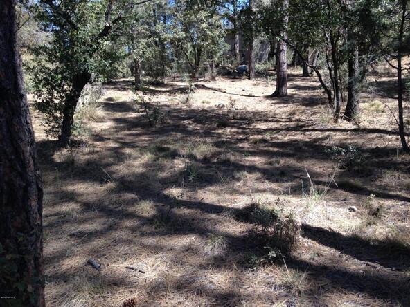 115 Horse Shoe, Prescott, AZ 86303 Photo 34