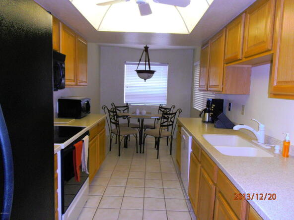 5641 N. 78th Way, Scottsdale, AZ 85250 Photo 7