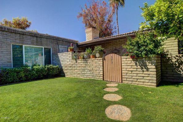4800 N. 68th St., Scottsdale, AZ 85251 Photo 23
