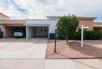 Home for sale: 7651 E. Coolidge St., Scottsdale, AZ 85251