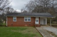 Home for sale: 139 Front St. N., Cowan, TN 37318