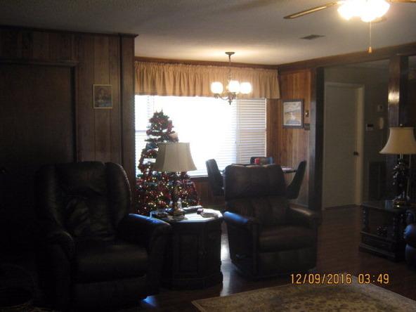 2669 Hartford Hwy., Dothan, AL 36305 Photo 56