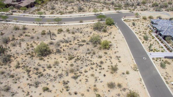 4563 N. Chelsea Dr., Buckeye, AZ 85396 Photo 14