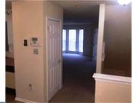 Home for sale: 62 Buttonbush Ct., Elkton, MD 21921