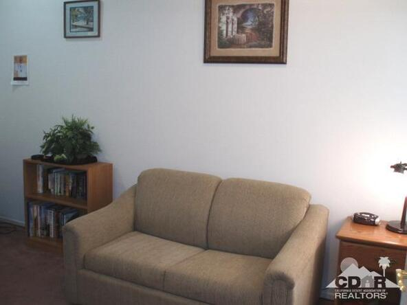 35225 Staccato St., Palm Desert, CA 92211 Photo 23