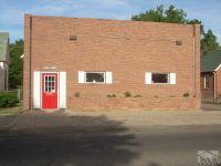 Home for sale: 1110 Lake Ave., Pueblo, CO 81004