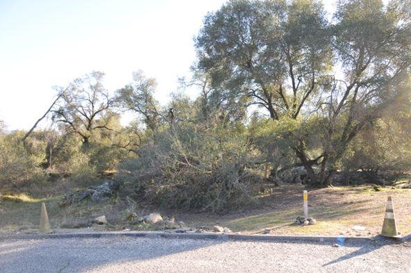 Lot 2122 Quail Ct., Coarsegold, CA 93614 Photo 11