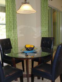 Home for sale: 1631 Lady Fern Trail, DeLand, FL 32720