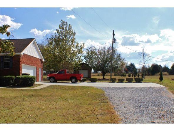 1035 Sullivan Trace, Montgomery, AL 36105 Photo 26