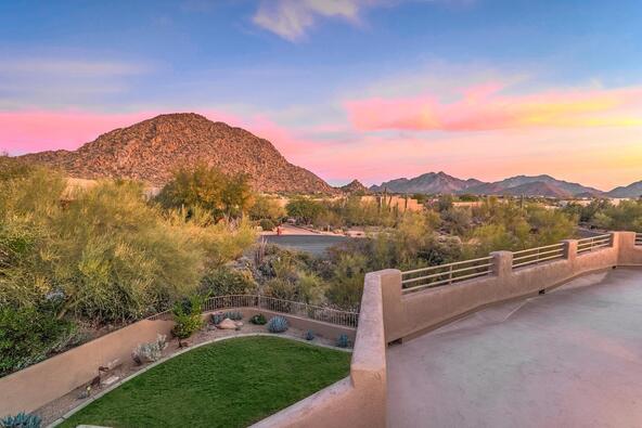 10040 E. Happy Valley Rd. #415, Scottsdale, AZ 85255 Photo 29