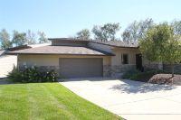 Home for sale: 2996 West Palmer Avenue, La Porte, IN 46350