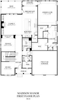 Home for sale: 5300 Spalding Dr, Norcross, GA 30092