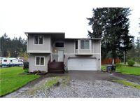 Home for sale: 5904 258th St. Ct. E., Graham, WA 98338
