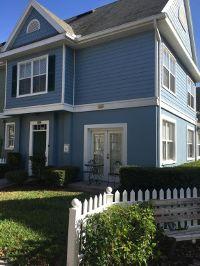 Home for sale: 4011 Venetian Bay Dr. #102, Kissimmee, FL 34741