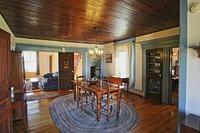 Home for sale: 151 Alburgh Springs Rd., Alburg, VT 05440